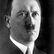 Článek Hitler – gentleman se našel v Rudém právu, Hitlera ale neoceňoval
