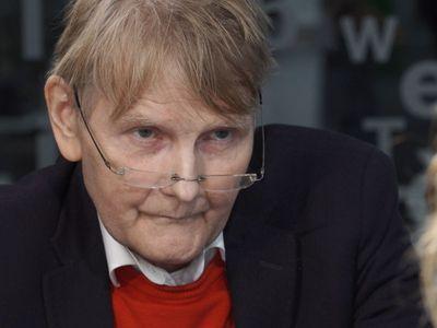 Český doktor House: Nemoc ukáže jazyk i tvar nehtů, lékař musí uvažovat komplexně