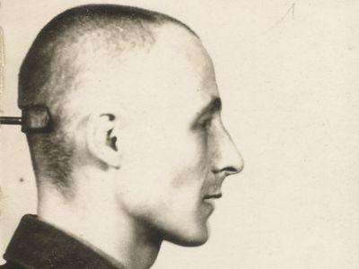 Neuvěřitelný příběh českého Monte Christa. Cestu nástupu komunistů umetla akce opsaná od gestapa
