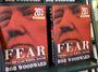 Strach? Woodward v knize líčí Trumpa jako dítě s pamětí jepice
