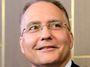 Šéf BIS Koudelka říká, že Rusko a Čína nás chtějí zničit. Proto ho Zeman nepovýšil