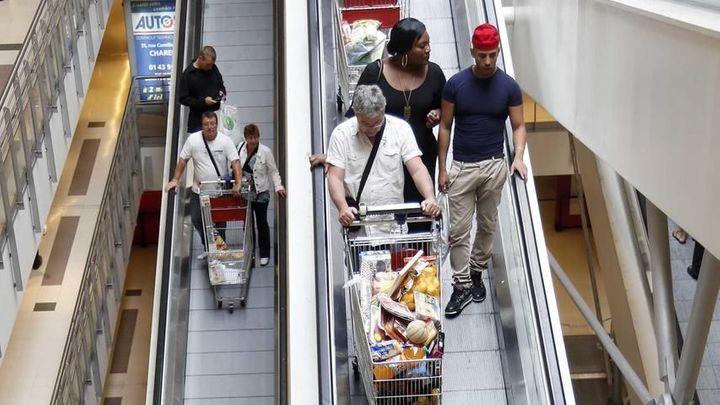 Inflace se odrazila ode dna, ceny ale stouply jen minimálně