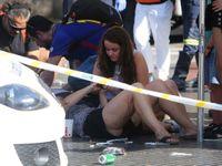 Nápaditost teroristů je téměř neomezená. Potřebujeme reálná cvičení v ulicích, burcuje generál