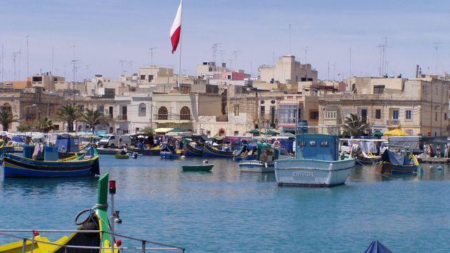 Místo dovolené soudní spor. Cestovka nedodržela smlouvu. Výlet po Středomoří, taky na Maltu, se nekonal.