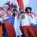 Česko má 10 649 800 obyvatel. Počet loni vzrostl i díky rekordnímu zájmu cizinců