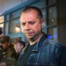 Agenti Kremlu i čokoládový král. Kdo je kdo na Ukrajině