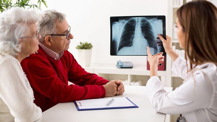 Jeden nádor vyléčí, po čase udeří rakovina jinde. Lidí s vícečetnými nádory přibývá