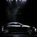 V Praze se představila nová Mazda3, od konkurence se liší ještě víc než dřív