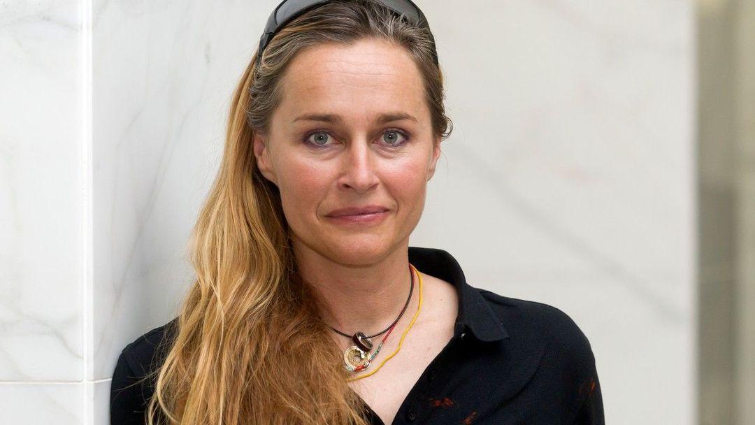 83c347fee48 Rozhovor s Lucií Výbornou - Žena.cz - magazín pro ženy