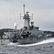 Hon na tajemnou ponorku: Tohle Rusové přehnali, zní Švédskem