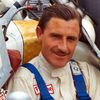 Indy 500: Graham Hill - 1966