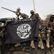 Islamisté v Nigérii zabili unesenou humanitární pracovnici. Její identita je nejasná