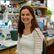 Vědkyně objevila bílkovinu, která umí zastavit rakovinu. Tvrdý svět a boj o granty, popisuje výzkum