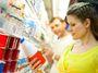 Blog: Ať vláda zlevní všechny potraviny, nejen chléb, maso a mléko