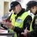 Pokuty za přestupky se zvýší, urážka úředníka nebo policisty bude až za 10 tisíc, schválila Sněmovna