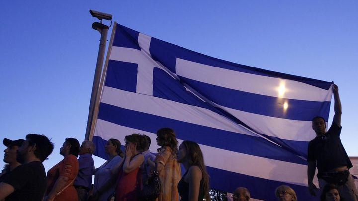 Cena za obří půjčky. Řecko přichází o mladé vysokoškoláky