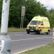 BMW vjelo do protisměru: jeden mrtvý, dvě zraněné děti