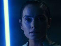 Star Wars jdou do finále. Devátá epizoda ukáže nové možnosti, jak používat Sílu
