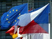 Fondy EU by vyschly, odborníci mluví o ekonomické katastrofě. Podívejte se na možné následky czexitu