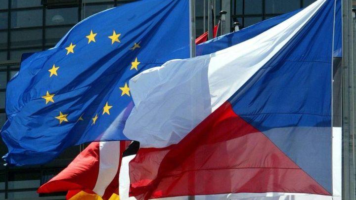 Česko získalo z EU o 333 miliardy víc, než Bruselu zaplatilo