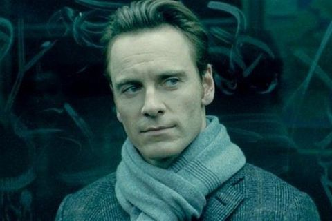Michael Fassbender bude hrdinou Assassin´s Creed