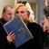 Žalobce podruhé uspěl, Rittig a Nečasová půjdou k soudu za úniky informací z BIS