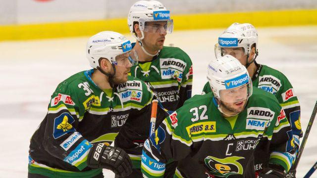 2f2083c2f1df4 Karlovarský manažer Vaněk snížil hokejistům plat na polovinu ...