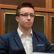 Soud zprostil Nečesaného obžaloby z pokusu o vraždu kadeřnice