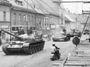 Češi chytají obraz ztraceného roku 1968, ale místo tváře zla vidí jen zmatený odlesk