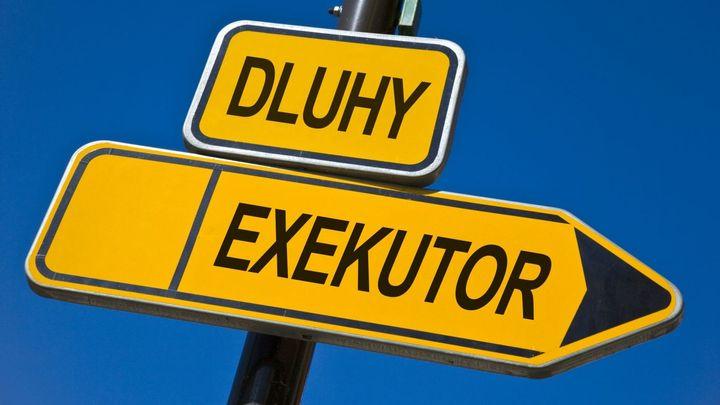 Tisíce exekucí kvůli půjčkám musí skončit, potvrzují soudy