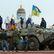 Ukrajina v moci oligarchů. Vládli před volbami, budou i dál