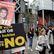 Ženy v Irsku nesmí na potrat ani po incestu, referendum to může změnit. Jak je to v jiných zemích?