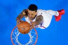 NBA 2014/15, Los Angeles Clippers, Matt Barnes