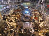 Místo lidí nastupují stroje. Tak firmy žijí Průmyslem 4.0