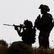 Izraelští vojáci zastřelili dva patnáctileté palestinské mladíky, kteří na ně útočili zbraní