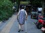 Místo důchodové reformy naposledy přidáme penzistům. A budeme čekat na náraz do zdi