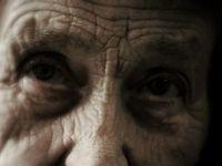 """Video: """"Šmejd"""" okradl důchodkyni o úspory, případů je více"""