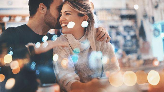 online seznamka york mentálně rande nash grier košili
