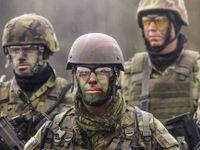Politici nepodporují Babišův nápad, aby se čeští vojáci znovu účastnili bojových misí