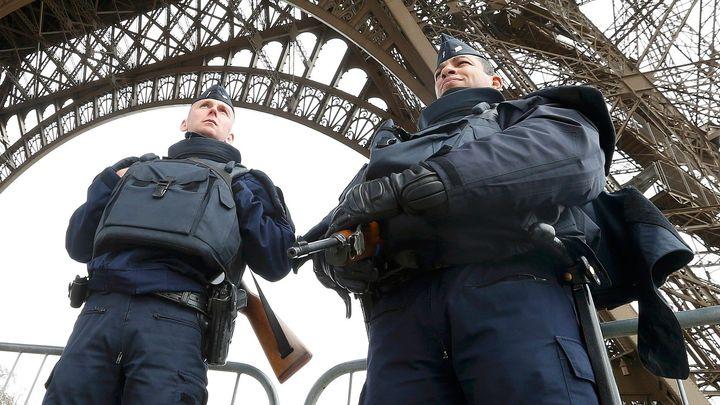 Francie zatkla dva bratry egyptského původu, kteří chystali atentát. Zvažovali, že použijí ricin