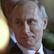 Živě: Kyjev zvažuje sankce, dopadnout mají i přímo na Putina