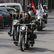 Polští pohraničníci do země nepustili kolonu Nočních vlků. Motorkáři čekají na vysvětlení