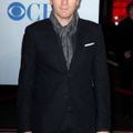 People´s Choice Awards - Ewan McGregor