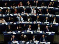 Přehledně: Podívejte se, kdo chce usednout v europarlamentu. Kampaň pomalu začíná