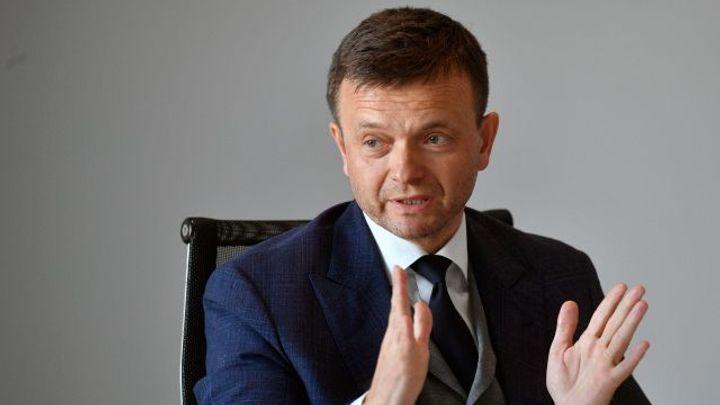 Policie obvinila šéfa firmy Haščáka z korupce a praní špinavých peněz