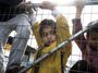 Padesát syrských sirotků? Babiš by je měl přijmout, vzkázal by lidem: Jsme lidi