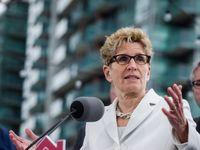 Žádné dávky nebo byrokracie. Kanadské Ontario nabídne nezaměstnaným paušální minimální příjem