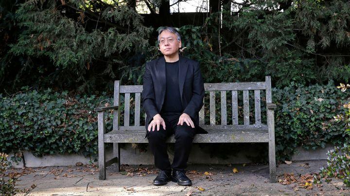 Ishigurovi Neutěšenci: Žádné čtení na dobrou noc, spíš dřina, plody vydá až po čase