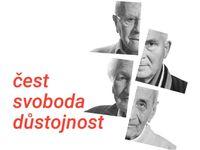 Češi, kteří se dokázali vzepřít totalitě. Čtyři strhující příběhy