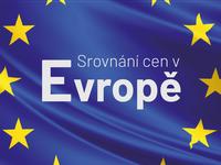 Peněženky Evropanů: Přehled platů a cen ukazuje, kde se vyplatí vydělávat či utrácet